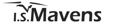 I.S. Mavens